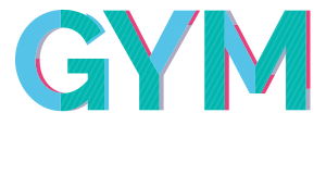 www.gymproject.co.uk